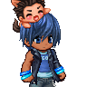 Rain1084's avatar