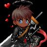 Deqqy's avatar