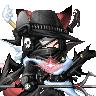 KitsuneTaishou's avatar