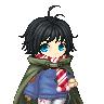 Non Canonical's avatar