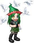 CandycaneRockstAr's avatar