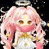 Crystalized Eyes's avatar