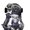 neral's avatar