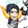 -I-M00N_W1SH-I-'s avatar