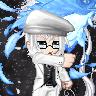 Misanthropist A n g e l's avatar