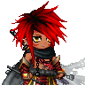 Akira Matsuda's avatar