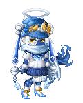 Tasuki_Forever's avatar