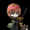 RonaldWeasleyKing's avatar