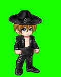 tommythegun21's avatar