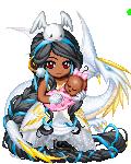 nekko noe momo's avatar
