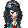 XxLonelinessxX's avatar