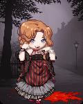 Ringo-Ichigo's avatar