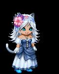 good bunny bad kitten's avatar