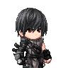 l3g3ndary_5amura1's avatar