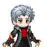 LingeringRepose's avatar