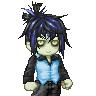 tonytony217's avatar