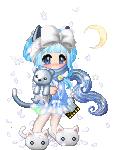 bobonbonx3's avatar