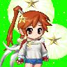inuyashagoal's avatar