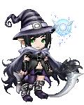 KikiSpaghetti's avatar