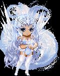 Angel Geist