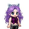 Tiger1122334455's avatar