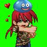 WarriorLan's avatar