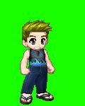ganthowler's avatar