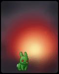 teh reaper96's avatar
