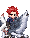 Werewolf_From_Hell101391