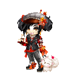 Aryvane's avatar