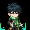 AwsumeSly's avatar
