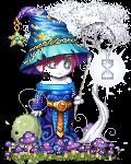 Anaquana's avatar