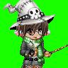 Diana_Faye's avatar