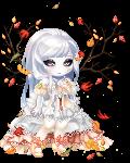 Demon Myaiku Kuraitani's avatar