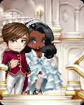 silverlum45's avatar