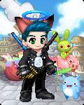 Jg21me's avatar