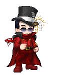 Elkikino's avatar