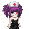 [ .Lolita in Pink. ]'s avatar