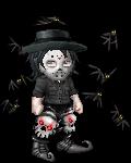 deathdealer tacane's avatar