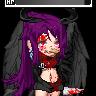 SenpaiGhoul's avatar