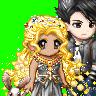 gaiety_girl's avatar