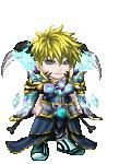 Neku_The_unborn's avatar