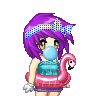 AsianxLennie's avatar