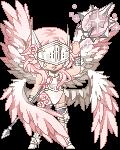 Evarlen's avatar