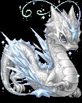 Genobreaker's avatar
