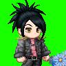 Uriel sama's avatar
