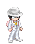 Van Dalgiun's avatar