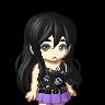 Zombie SCARE's avatar