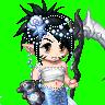 Kagomes-flying-arrow's avatar