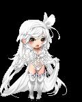 Rin xP's avatar
